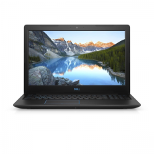 Dell Inspiron G3 3779 3779FI7WA1 laptop