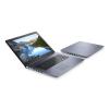 Dell Inspiron G3 3779 3779FI7WB4