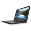 Dell Inspiron G5 5587 253123