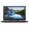 Dell Inspiron G5 5587 5587UI7WA1_P