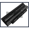 Dell Inspiron M501D 6600 mAh