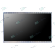 Dell Inspiron Mini 1012 laptop kellék