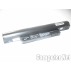 Dell Inspiron Mini 10 Utángyártott, új, 3 cellás laptop akkumulátor