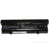 Dell KM742 laptop akkumulátor (Utángyártott)