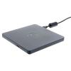 Dell külső DVD-RW