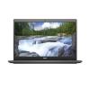 Dell Latitude 3510 (N011L351015EMEA_UBU)