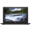 "Dell Latitude 3590 15,6"" FHD i3-6006U 4GB 500GB W10P (N002L359015EMEA)"