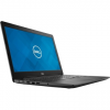 Dell Latitude 3590 15.6 FHD, Intel Core i5-7200U (2.50GHz), 8GB, 1TB HDD, Win 10 Pro