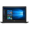 Dell Latitude 3590 L3590-4
