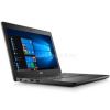 "Dell Latitude 5280 | Core i5-7200U 2,5|8GB|256GB SSD|0GB HDD|12,5"" HD