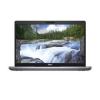 Dell Latitude 5411 (N006L541114EMEA)