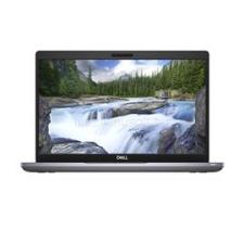Dell Latitude 5411 (N006L541114EMEA) laptop