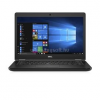 "Dell Latitude 5480 | Core i5-7200U 2,5|8GB|500GB SSD|0GB HDD|14"" FULL HD