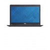 Dell Latitude 5480 L5480-50