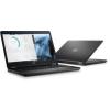 Dell Latitude 5480 (N032L548014EMEA-11)