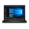 Dell Latitude 5480 N033L548014EMEA_UBU