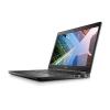 Dell Latitude 5491 (N002L549114EMEA_UBU)