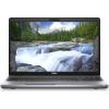 Dell Latitude 5511 (N003L551115EMEA)