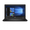 "Dell Latitude 5580 | Core i5-7200U 2,5|12GB|500GB SSD|0GB HDD|15,6"" FULL HD
