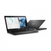 Dell Latitude 5580 FHD i7-7600U 8GB 256GB W10P