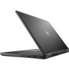 Dell Latitude 5580 L5580-3