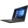 Dell Latitude 5580 L5580-8