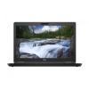 Dell Latitude 5590 N051L559015EMEA_UBU