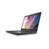 "Dell Latitude 5591 | Core i5-8400H 2,5|12GB|500GB SSD|0GB HDD|15,6"" FULL HD