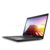 "Dell Latitude 7390 | Core i7-8650U 1,9|16GB|500GB SSD|0GB HDD|13,3"" FULL HD