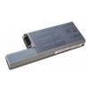 Dell Latitude D531 D820 6600mAh Notebook Akkumulátor