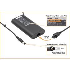 Dell Latitude D620 19. 4. laptop töltő dell notebook hálózati töltő