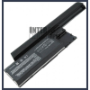 Dell Latitude D620 6600 mAh