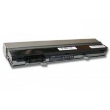 Dell Latitude E4300 E4310 6600mAh Notebook akkumulátor dell notebook akkumulátor