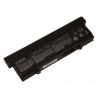 Dell Latitude E5400 6600mAh  Notebook Akkumulátor
