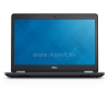 "Dell Latitude E5470 | Core i5-6440HQ 2,6|4GB|500GB SSD|0GB HDD|14"" FULL HD