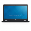 "Dell Latitude E5570 | Core i7-6600U 2,6|8GB|500GB SSD|0GB HDD|15,6"" FULL HD