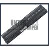 Dell Latitude E6420 ATG Series 4400 mAh