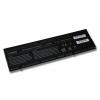 Dell Latitude XT33600mAh Notebook Akkumulátor