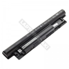 Dell MR90Y 11.1V 5800mAh 65Wh gyári új laptop akkumulátor