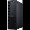 Dell Optiplex 3070 SF (N517O3070SFF)