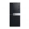 Dell Optiplex 5070 Mini Tower | Core i7-9700 3,0|8GB|1000GB SSD|4000GB HDD|Intel UHD 630|W10P|3év (5070MT-2_S1000SSDH4TB_S)