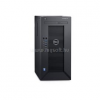 Dell PowerEdge Mini T30 | Xeon E3-1225v5 3,3 | 16GB | 0GB SSD | 2x 4000GB HDD | nincs | 3év (PET30_229882_16GBH2X4TB_S)