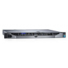 Dell PowerEdge R230 1U Rack H330 | Xeon E3-1270v6 3,8 | 16GB | 1x 200GB SSD | 2x 4000GB HDD | nincs | 3év (DPER230-61_16GBH2X4TB_S)