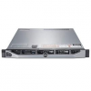 Dell PowerEdge R430 1U Rack H730 1x CPU | Xeon E5-2620v4 2,1 | 32GB | 0GB SSD | 0GB HDD | nincs | 3év (PER430_257419)