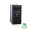 Dell PowerEdge T130 szerver Intel Quad-Core Xeon E3-1220v6/8GB/2TB (DPET130-71) (DPET130-71)