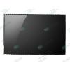 Dell Precision M65