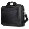 "Dell Pro Lite 16"" Notebook táska - fekete"