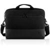 Dell Pro Slim Briefcase 15