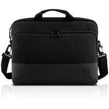 """Dell Pro Slim Briefcase 15"""" hátizsák"""