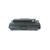 Dell RF223 / 593-10153 fekete (black) utángyártott toner
